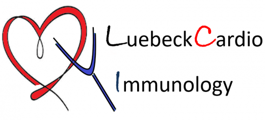 Cardioimmunology research group Luebeck